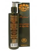 мини фото Шампунь парфюмированный для окрашенных волос