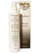 мини фото  Бальзам парфюмированный против выпадения волос