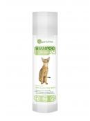 мини фото Шампунь для короткошерстных котов