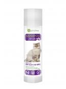 мини фото Шампунь для длинношерстных котов