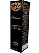 мини фото Шампунь парфюмированный для окрашенных волос 250 мл