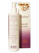 мини фото Бальзам парфюмированный для окрашенных волос