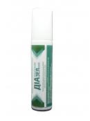 мини фото Бриллиантовый зеленый
